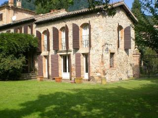 Casa Isabella, Galzignano Terme