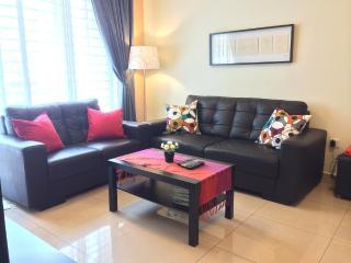Sofa - Living Room