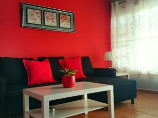 Apartamento Ideal,Relax garantizado