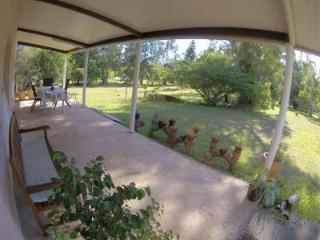 villa vacance à Paita