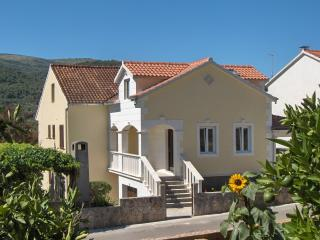 apartments Hvar- Stari Grad - Accommodation for 5