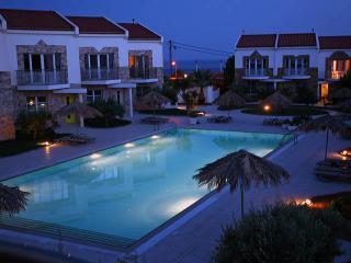 Luxury Makrigialos Villa, Makrys-Gialos