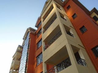 Brand New 3 bedroom  Apartment, Nairobi