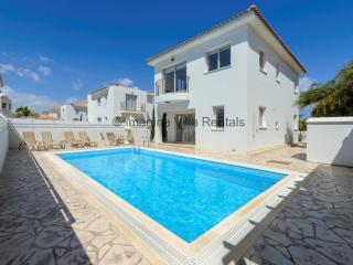 86958 - Palm Villa 50 Pernera