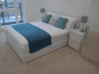 Two Bedroom Apartment  at Tower Bridge, London