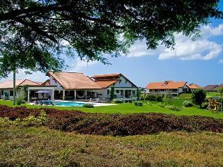 Colinas Villa I, Casa de Campo, La Romana, R.D