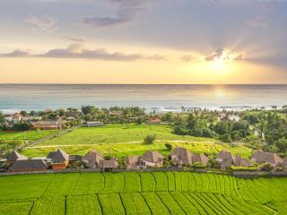 Hacienda Bali -  28 people