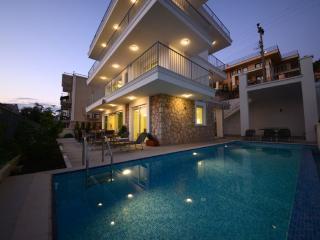 Casa Mare Villa, Kalkan