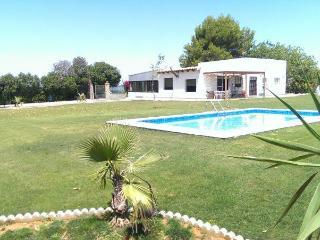 Casa Costa Ballena Pinos y Mar, Province of Cadiz