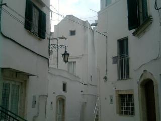 Casa del musicista