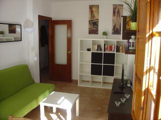Precioso apartamento en pleno centro de Sevilla, Seville