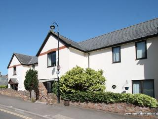Archways, Porlock - Sleeps 4 - Exmoor National Park