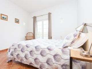Guest House Enseada for October Holiday, Lagos