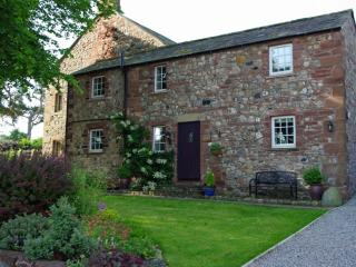 WESTGATE COTTAGE, Sandford, Nr Appleby, Eden Valley