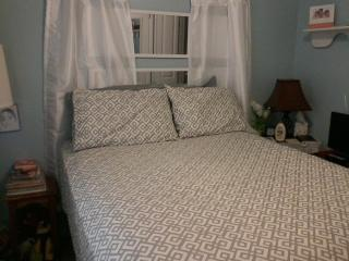 Small and Comfy Short Term stays only, Arlington