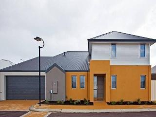 Yellow Marina Beach House, Busselton