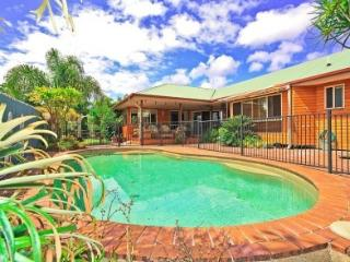 Brisbane Thompsons Beach Bed and Breakfast