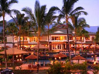 Westin Princeville Kauai, Poipu
