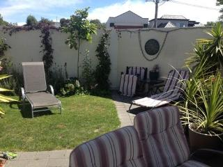 LilyBella Homestay, Christchurch