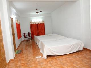 WIND VALLEY HOMESTAY, Ramakkalmedu