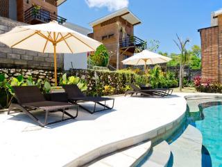 Bali Green Hills