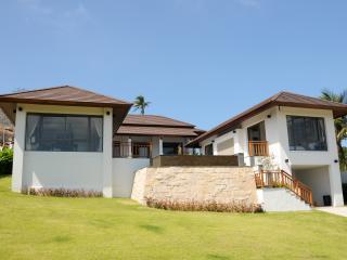 Samui Island Villas - Villa 65 Fantastic Sea Views, Ko Samui