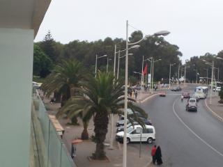 Appartement de standing, Agadir