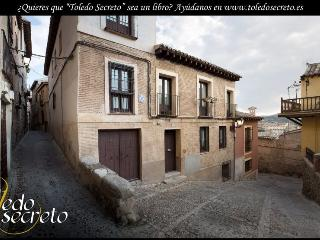 HomeLife El Temple, Toledo