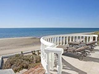 Casa Playa, Puerto Penasco