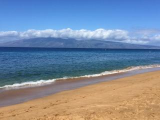 THE WESTIN KA'ANAPALI OCEAN RESORT VILLAS NORTH, Lahaina