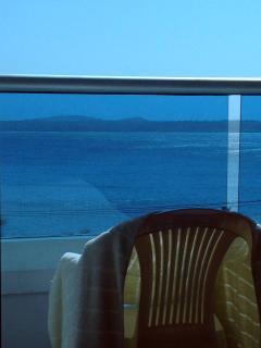 Cartagena Vacation Rentals, by Starferrer,LLC