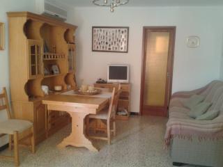 Apartamento Clavells, Port d'Alcudia
