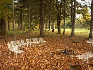 HUGE MANSION: GREAT FOR GROUPS: SLEEP 34, 15 bedrms, 14 baths, WEDDING, RETREATS