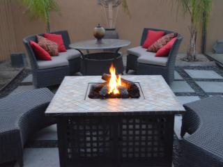 NEW! PRIVATE DESERT RETREAT,POOL&VIEW PALM SPRINGS, Palm Springs