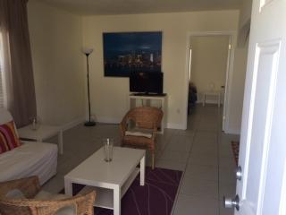 Apartment in Coral Gables - Miami Airport