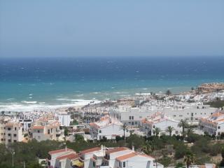 Sea view apart_Avenida Torreblanca
