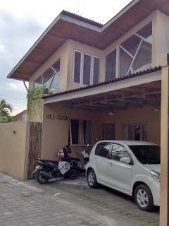 Mie Casa Bali 2 Bedroom - Kerobokan