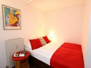 checkVienna - Apartment Rentals Vienna - Comfort
