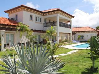 Villa Azul Aruba, Malmok Beach