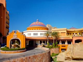 Playa Grande Resort & SPA, Cabo San Lucas