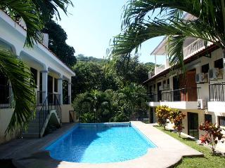 Vista Perfecta 2 (app.7), Playas del Coco