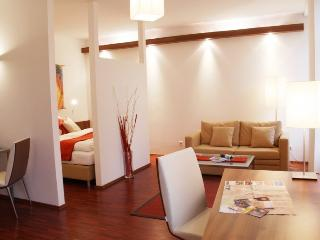 checkVienna - Premium Apartments - Comfort, Viena