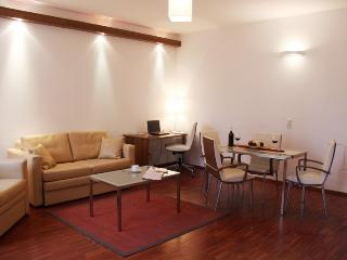 checkVienna - Premium Apartments - Family