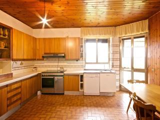 Villa Miranda Country, Crecchio
