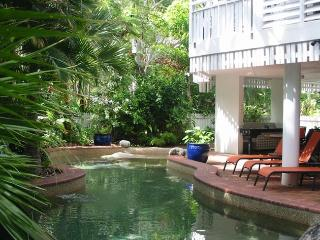 Apartment 2 - 2 Bedroom, Port Douglas