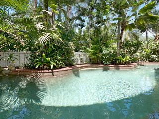 The White House apt 3 - 2 Bedroom, Port Douglas