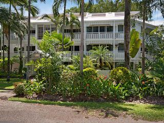 The White House apt 7 - 2 Bedroom, Port Douglas