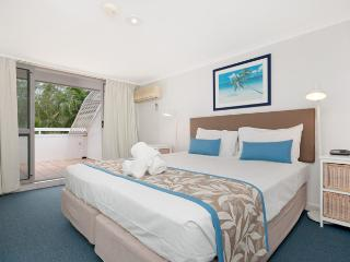 Apartment 6 - 3 Bedroom Penthouse, Port Douglas