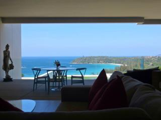 The Heights Phuket 2 Bedroom Ocean View By PLR