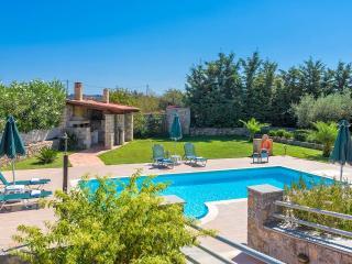 Villa Antina